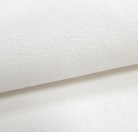 tkaniny nośnikowe