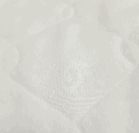 tkaniny materacowe