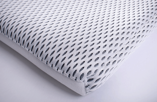 tkanina materacowa